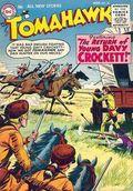 Tomahawk (1950) 36