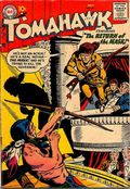 Tomahawk (1950) 49