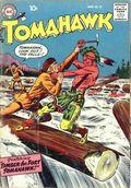 Tomahawk (1950) 53