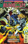 Batman Legends of the Dark Knight (1989) Annual 3