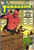 Tomahawk (1950) 64