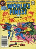DC Special Series (1977) 23