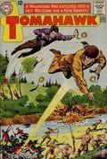 Tomahawk (1950) 85