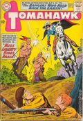 Tomahawk (1950) 88
