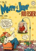 Mutt and Jeff (1939-65 All Am./National/Dell/Harvey) 31