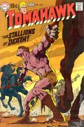Tomahawk (1950) 123