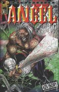 Morbid Angel (1995) 3