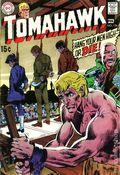 Tomahawk (1950) 126