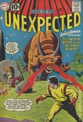 Unexpected (1956) 65