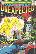 Unexpected (1956) 99