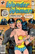 Wonder Woman (1942 1st Series DC) 260