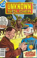 Unknown Soldier (1977 1st Series) 228