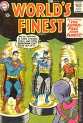World's Finest (1941) 96