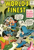 World's Finest (1941) 97