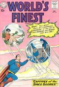 World's Finest (1941) 114