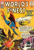 World's Finest (1941) 125