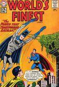 World's Finest (1941) 128