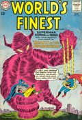 World's Finest (1941) 133