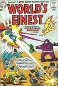 World's Finest (1941) 134