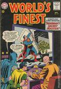 World's Finest (1941) 137