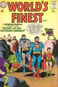 World's Finest (1941) 138