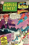 World's Finest (1941) 160