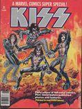 Marvel Comics Super Special (1977) 1