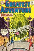 My Greatest Adventure (1955) 76