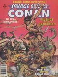 Marvel Comics Super Special (1977) 2