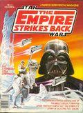Marvel Comics Super Special (1977) 16