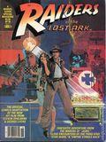 Marvel Comics Super Special (1977) 18