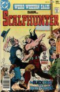 Weird Western Tales (1972 1st Series) 41