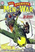 All American Men of War (1952) 94