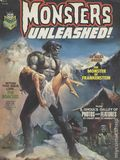 Monsters Unleashed (1973) 2