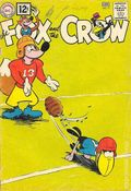 Fox and the Crow (1951) 71