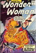 Wonder Woman (1942 1st Series DC) 120