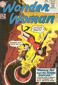 Wonder Woman (1942 1st Series DC) 132