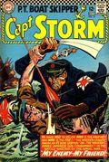 Captain Storm (1964) 15