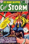 Captain Storm (1964) 16