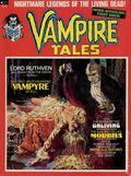 Vampire Tales (1973) 1