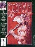 Conan Saga (1987) 4