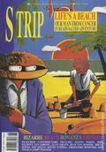 Strip (1990 Marvel Anthology) 11
