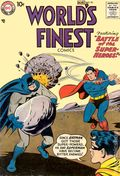World's Finest (1941) 95