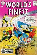 World's Finest (1941) 103