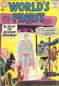 World's Finest (1941) 104