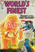 World's Finest (1941) 107