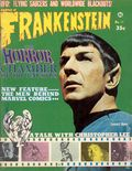 Castle of Frankenstein (1962) 11