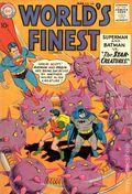 World's Finest (1941) 108