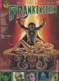 Castle of Frankenstein (1962) 17