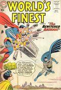 World's Finest (1941) 109